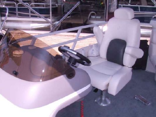 Boats for Sale & Yachts JC Manufacturing SportToon 21 TT 2011 All Boats