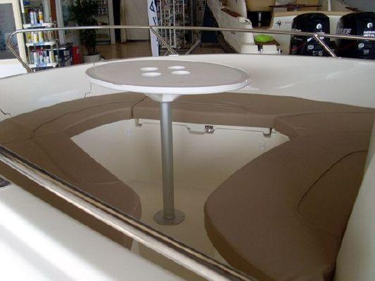 Boats for Sale & Yachts Jeanneau Cap Camarat 6.5 Style 2011 Jeanneau Boats for Sale