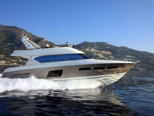 Jeanneau Prestige 60 Flybridge 2011 All Boats Flybridge Boats for Sale Jeanneau Boats for Sale