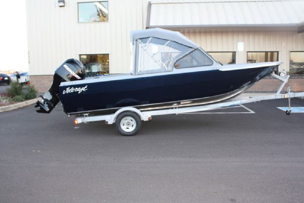 Boats for Sale & Yachts Jetcraft 1925 Discovery 2011 Jet Boats for Sale