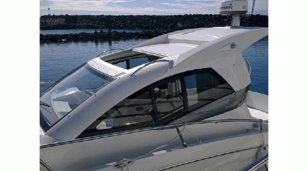 Boats for Sale & Yachts Karnic 2455 storm 2011 All Boats