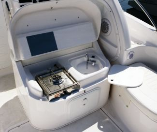 Boats for Sale & Yachts Karnic Bluewater 2250 2011 Bluewater Boats for Sale