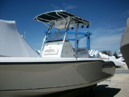 Key West 211 Center Console 2011 Key West Boats for Sale