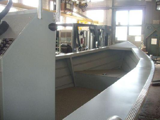 Boats for Sale & Yachts Klamath 20 Bayrunner Baja 2011 All Boats Baja Boats for Sale