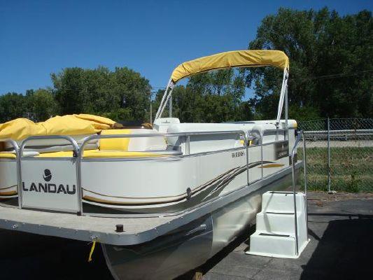 Landau Harbor Series 2011 Egg Harbor Boats for Sale