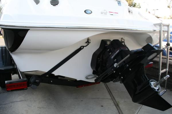 Larson 850 LX Classic 2011 All Boats