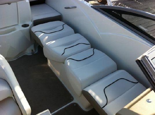 Larson LX 850 Classic 2011 All Boats