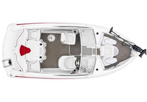 Larson LX 850 Classic SF 2011 All Boats