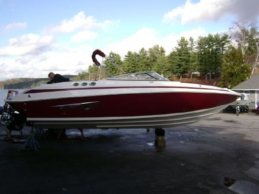 Boats for Sale & Yachts Larson LXi 288 2011 All Boats