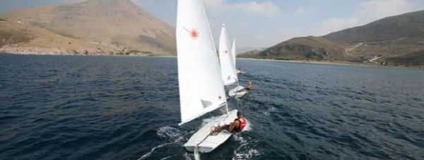 Boats for Sale & Yachts Laser Performance Laser Standard 2011 All Boats