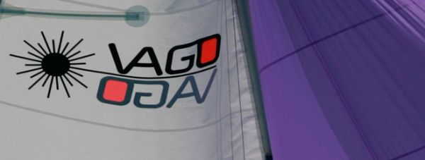 Boats for Sale & Yachts Laser Performance Laser Vago Race 2011 All Boats