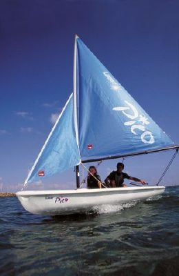 Boats for Sale & Yachts LaserPerformance Pico 2011 All Boats