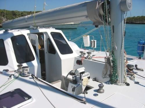 Boats for Sale & Yachts LOMBARDI Atlantic 42 2011 Fishing Boats for Sale