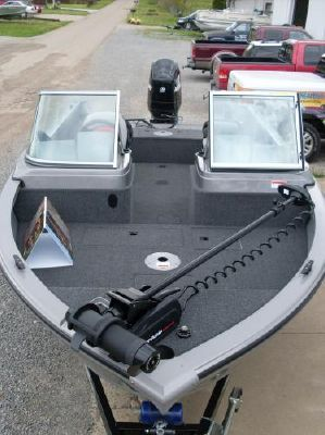 Boats for Sale & Yachts Lowe FM185DC 2011 All Boats