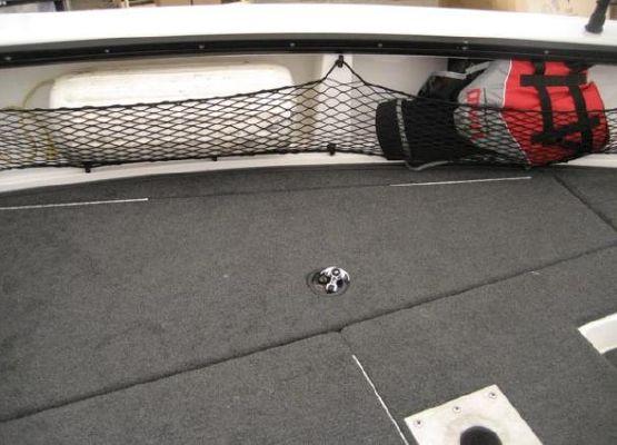2011 lund 197 pro 3 2011 Lund 197 Pro