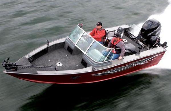 лодки лунд