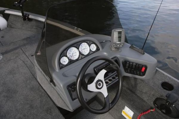Lund 2010 Explorer 2011 Lund Boats for Sale Motor Boats