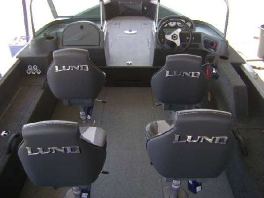 Lund 2010 Explorer Sport 2011 Lund Boats for Sale Motor Boats