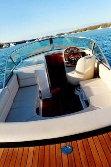 Boats for Sale & Yachts Majestic 2900 2011 All Boats