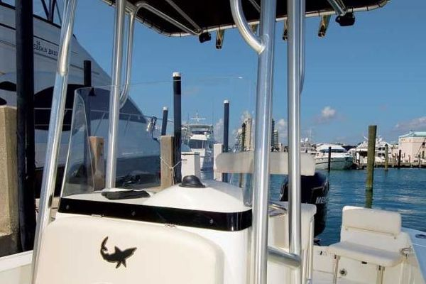 Boats for Sale & Yachts Mako 204 Center Console 2011 Mako Boats for Sale