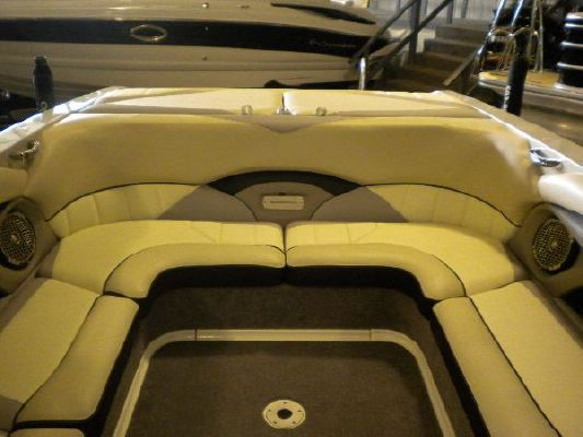Malibu 247 Wakesetter 2011 Malibu Boats for Sale