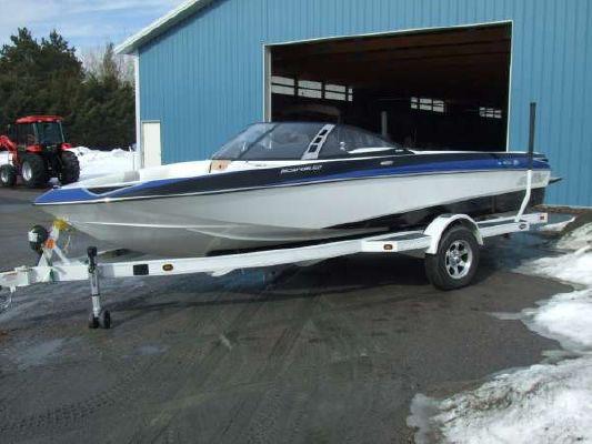Malibu Response LXi 2011 Malibu Boats for Sale