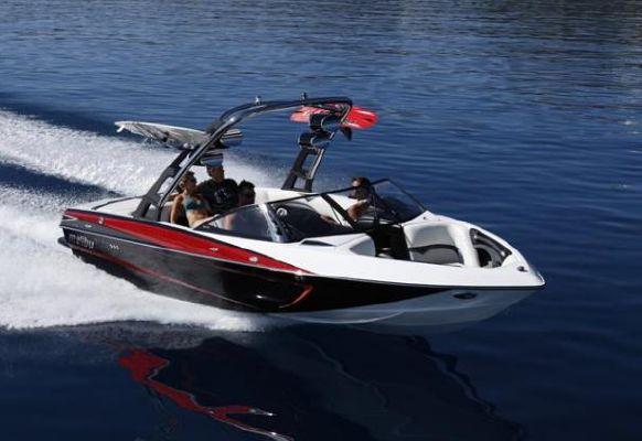 Boats for Sale & Yachts Malibu Sunscape 21 LSV 2011 Malibu Boats for Sale