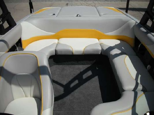 Malibu V 2011 Malibu Boats for Sale