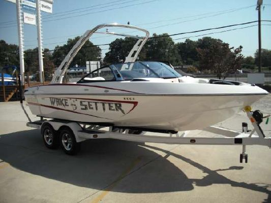Malibu VLX 2011 Malibu Boats for Sale