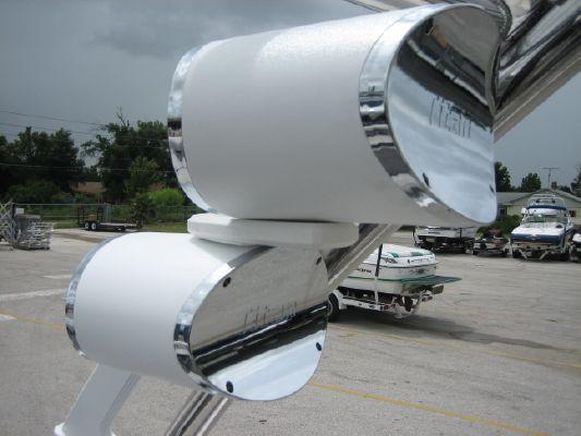 Malibu Wakesetter LSV 23 2011 Malibu Boats for Sale