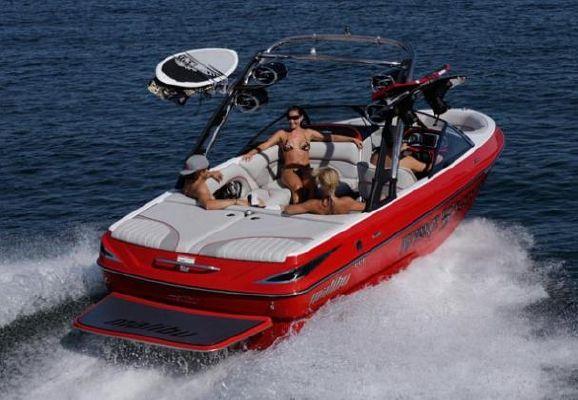 Boats for Sale & Yachts Malibu Wakesetter VTX 2011 Malibu Boats for Sale
