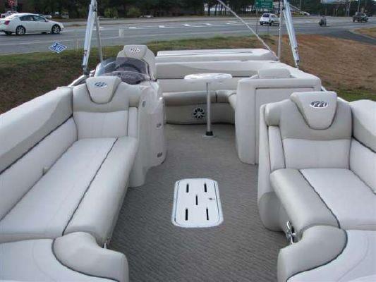 Boats for Sale & Yachts Manitou Pontoons X 2011 Pontoon Boats for Sale
