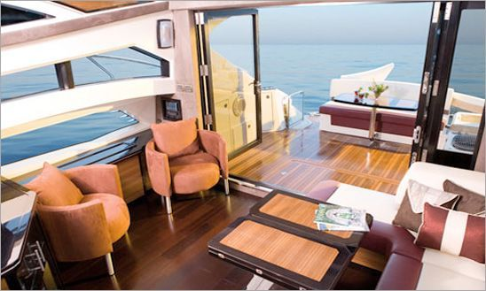 Boats for Sale & Yachts Marquis 500 Sport Coupe 2011 Motor Boats