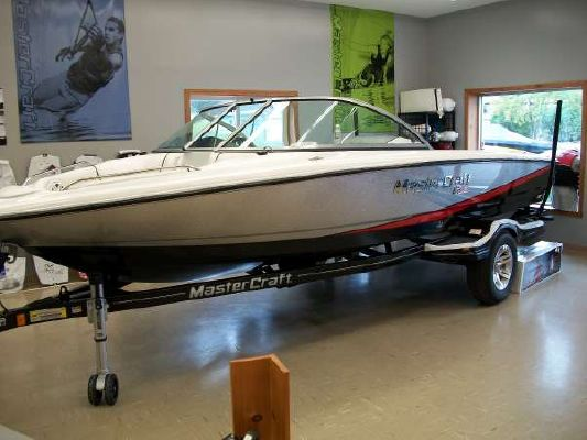 Boats for Sale & Yachts Mastercraft 197 2011 MasterCraft boats for Sale