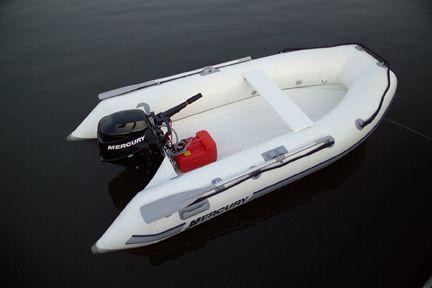 Boats for Sale & Yachts Mercury 280 DYNAMIC HYPALON $1,839. SALE! 2011 All Boats