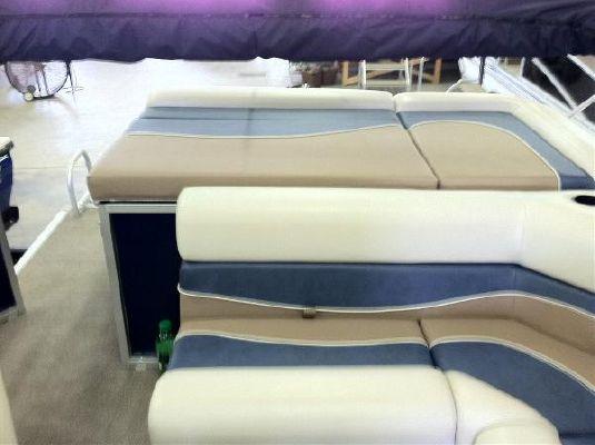 Boats for Sale & Yachts Misty Harbor 2085 CS Biscayne Bay 2011 Egg Harbor Boats for Sale