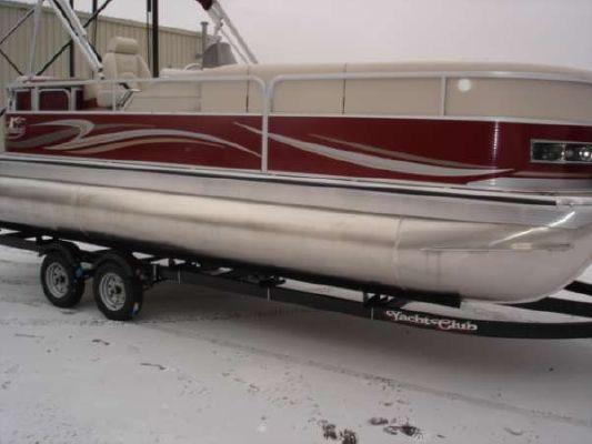 Boats for Sale & Yachts Misty Harbor 2285 CS 2011 Egg Harbor Boats for Sale