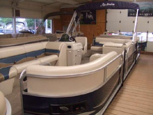 Boats for Sale & Yachts Misty Harbor 2285CR 2011 Egg Harbor Boats for Sale