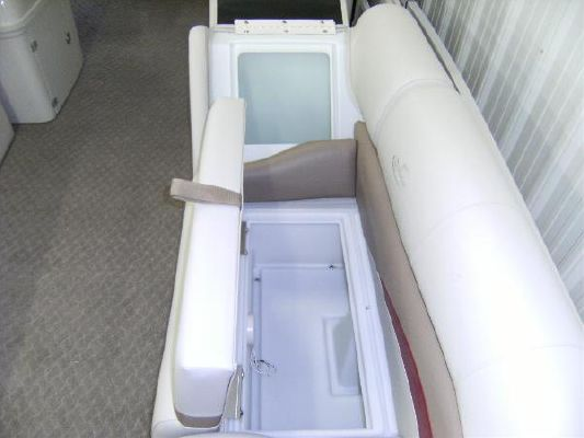 Misty Harbor 2385GM GRAND MISTIQUE 2011 Egg Harbor Boats for Sale