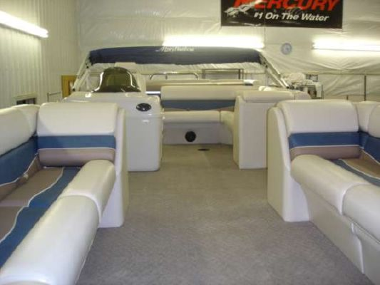 Boats for Sale & Yachts Misty Harbor 2585 CST 2011 Egg Harbor Boats for Sale