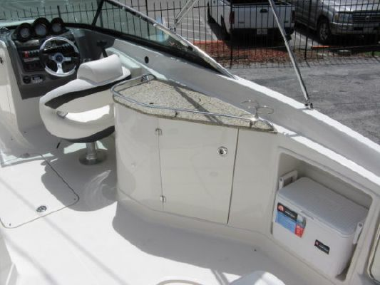 Boats for Sale & Yachts Monterey 264 FSX 2011 Monterey Boats for Sale,