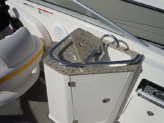 Boats for Sale & Yachts Monterey M3 Sport Boat 2011 Monterey Boats for Sale,