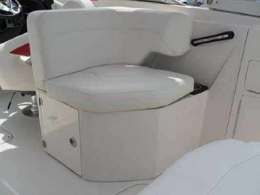 Boats for Sale & Yachts Monterey M5 2011 Monterey Boats for Sale,
