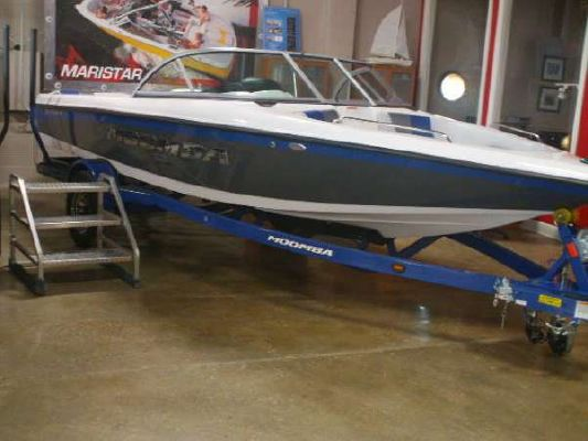 Moomba Outback 2011 Moomba Boats for Sale