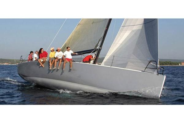 Boats for Sale & Yachts Murtic GP42 2011 All Boats