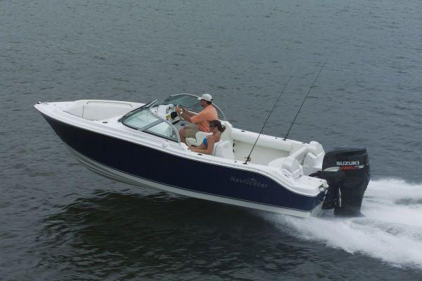 Boats for Sale & Yachts NAUTIC STAR 2000 DC w/Yamaha 150hp 4stroke 2011 All Boats