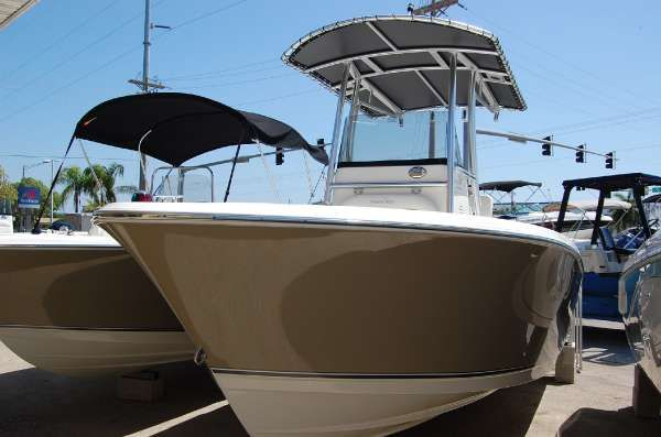 Boats for Sale & Yachts NAUTIC STAR 2000 XS 2011 All Boats
