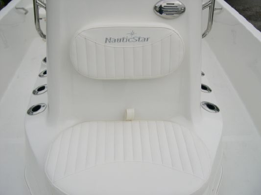 Boats for Sale & Yachts NAUTIC STAR 2110 Bay 2011 All Boats