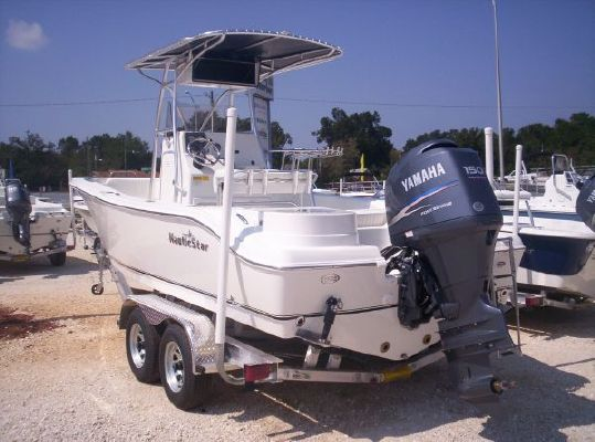 Boats for Sale & Yachts NAUTIC STAR 2200 Offshore Best Deal on the Internet! 2011 All Boats