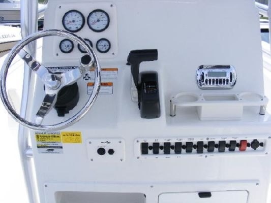 Boats for Sale & Yachts NauticStar 2000 XS Offshore 2011 All Boats